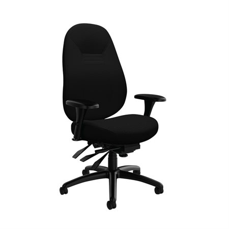 Fauteuil ObusForme Comfort™