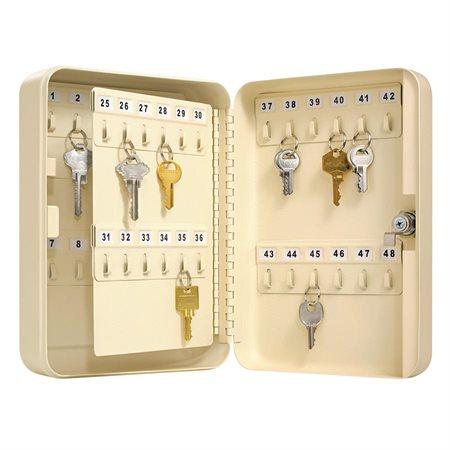 Armoire à clés Safespace