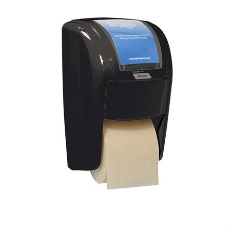 Distributrice de papier hygiénique Tandem® X2