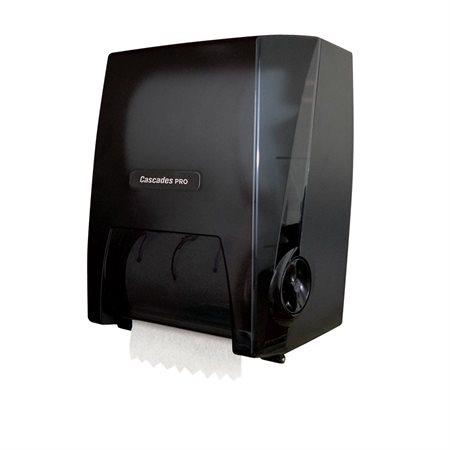 Distributrice universelle sans contact pour essuie-mains en rouleaux Cascades PRO™