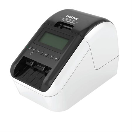 QL-820NWB Label Printer
