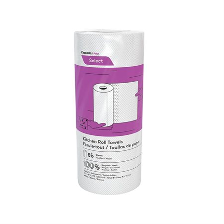 Pro Select™ Kitchen Roll Towels