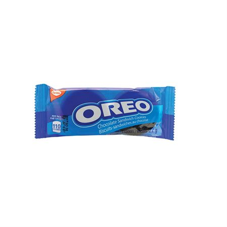 Biscuits Oreo® (22 g)