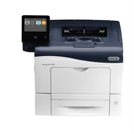 VersaLink® C400DN Colour Laser Printer