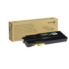 VersaLink C400/C405 Toner Cartridge