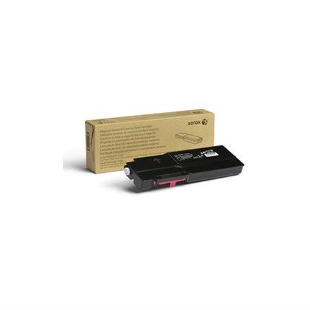 VersaLink C400 / C405 Toner Cartridge