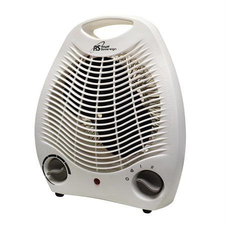 HFN-03 Portable Fan Heater
