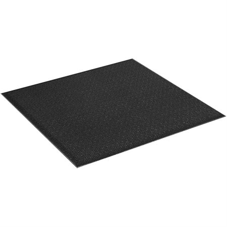 Comfort Mat for Sit-Stand Workstations