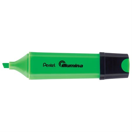 Illumina Highlighter