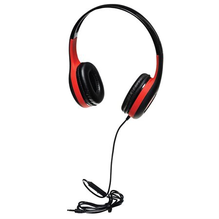 EpicSound Headphones