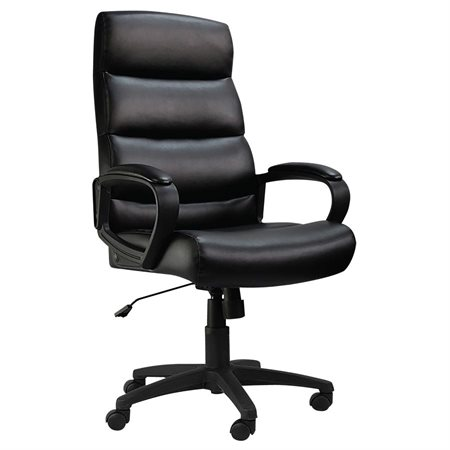 Activ A-601 High Back Armchair
