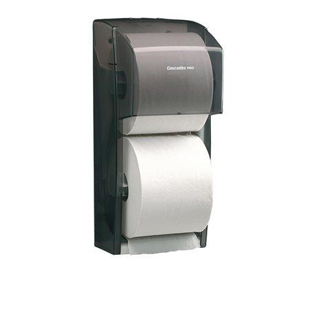 Distributrice de papier hygiénique double Cascades PRO™