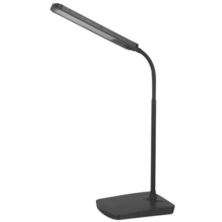 Umbriel LED Desk Lamp