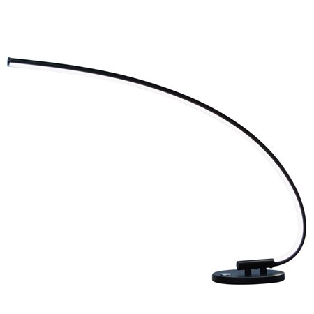 322-LEDT Desk Lamp