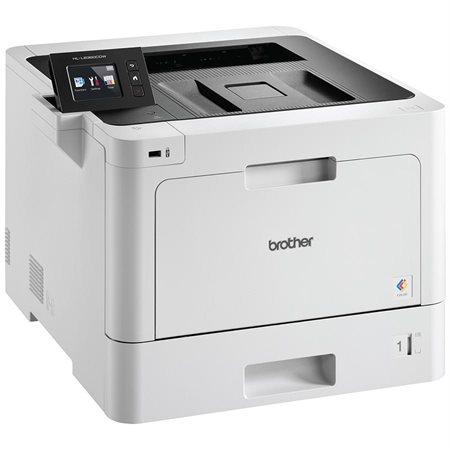 HL-L8360CDW Wireless Colour Laser Printer