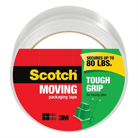 Scotch® Moving Tape