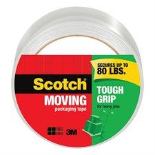 Ruban de déménagement Scotch® à l'unité