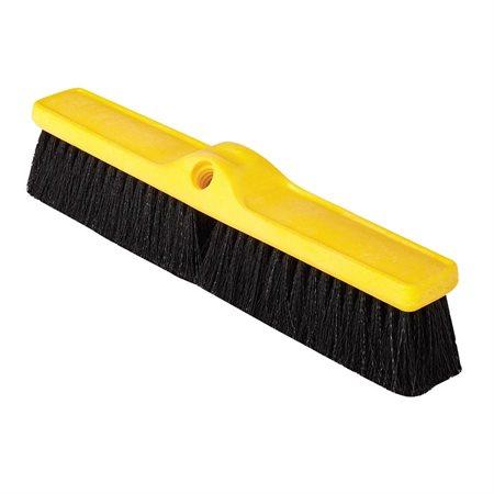 Floor Sweep