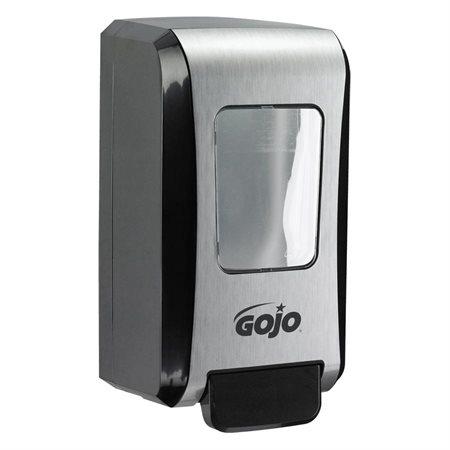 Distributeur de savon manuel Gojo® FMX-20™