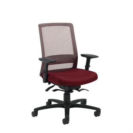 Spritz™ High Back Armchair