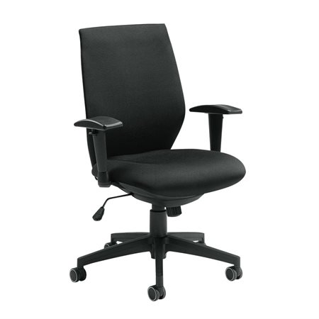 OTG11715 High Back Armchair