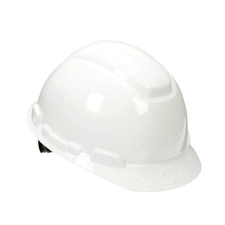 H-702V Hard Hat