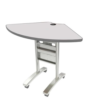 Tucana Conference Table
