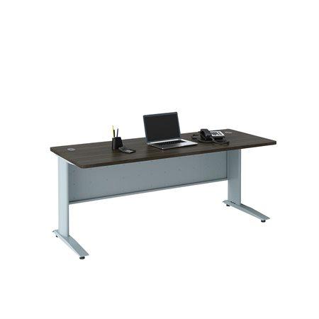 Titan Desk