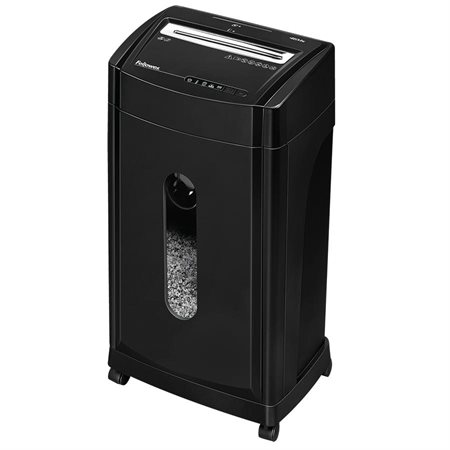 MicroShred 46Ms Medium Shredder