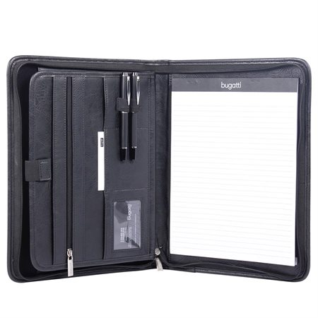 WRC1517 Writing Case