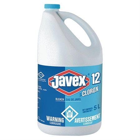 Eau de Javel Javex® 12