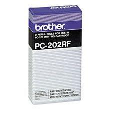 PC-202RF Refill
