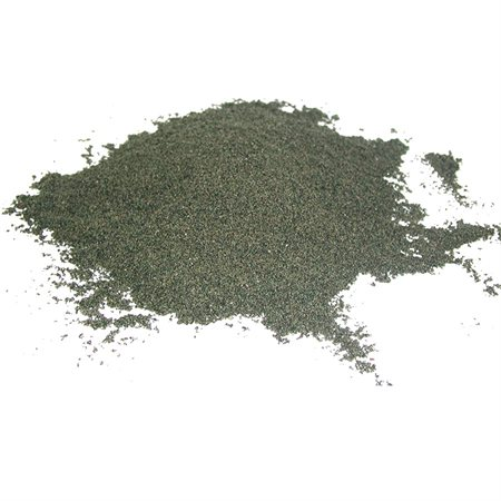 Cliff® Floor Sweeping Powder