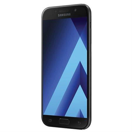 Téléphone intelligent Galaxy A5