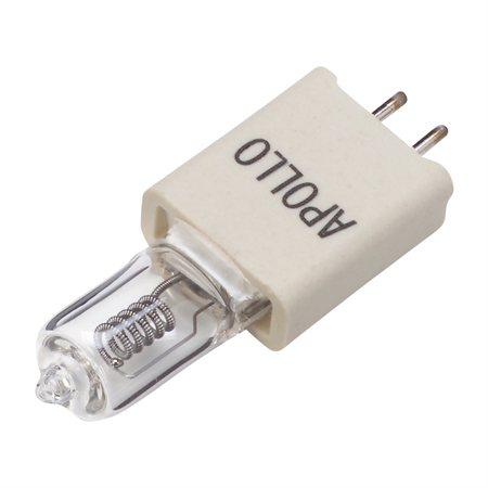 Ampoule EYB pour rétroprojecteur
