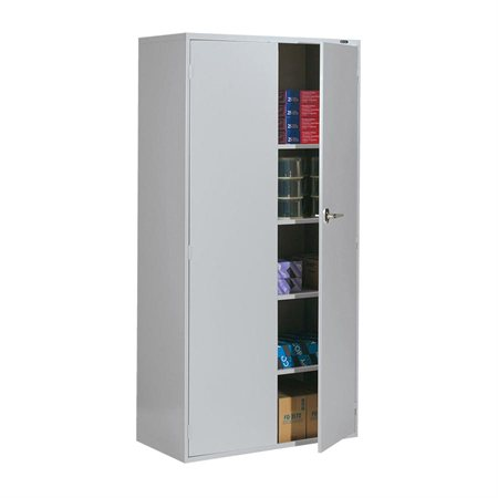 Fileworks Storage Cabinet
