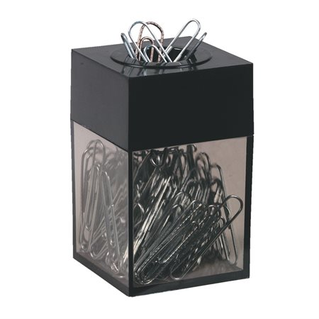 Magnetic Paper Clip Dispenser