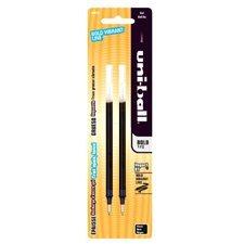 Recharge pour stylo à bille roulante 207 Impact bleu