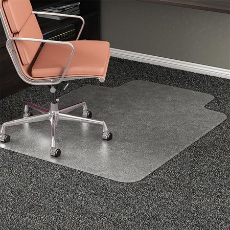 RollaMat® Chair Mat