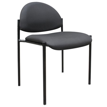 Low Back Stackable Chairs