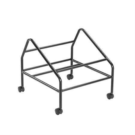 Dolly for B1400 Stacking Chairs
