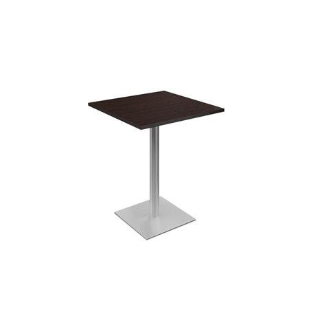 Table carrée Swap