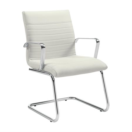 Medium Back Guest Armchair