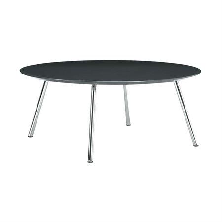 Table à café ronde Wind