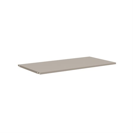 Tablette supplémentaire pour armoire de rangement 9300 / 9300P