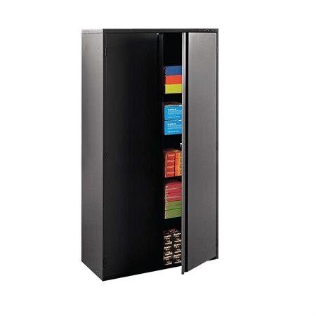 MVL Storage Cabinet