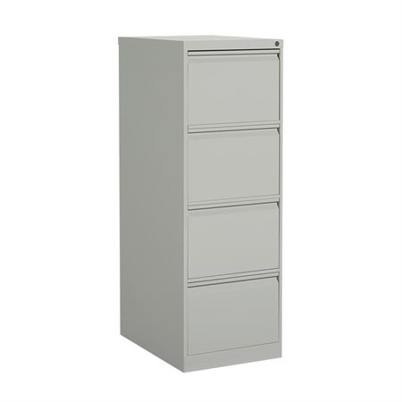 MVL25 Series Legal Size Vertical File