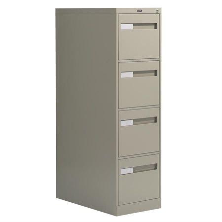 Fileworks® 2600 Plus Legal Size Vertical Filing Cabinet