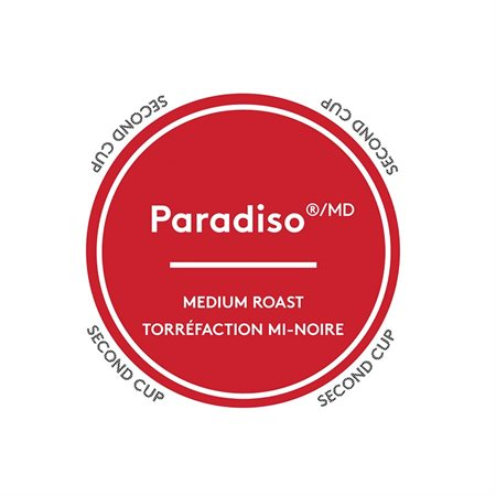 Paradiso® Coffee