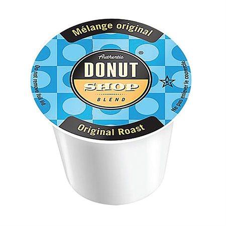 Café Donut Shop®